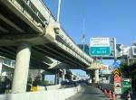 06NAIA Expressway Project (Phase II) (May 2017).jpg