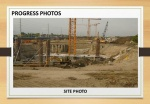 009SWITS_4IMP_20170422_PHO_ongoing-construction02.JPG
