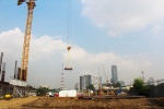 027CRS2_4IMP_20170602_PHO_building-construction_01.JPG