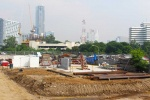 027CRS2_4IMP_20170602_PHO_building-construction_08.jpg
