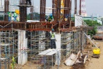 027CRS2_4IMP_20170602_PHO_building-construction_09.jpg