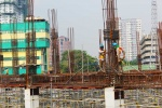 027CRS2_4IMP_20170602_PHO_building-construction_10.jpg