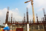 027CRS2_4IMP_20170602_PHO_building-construction_16.jpg