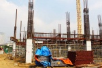 027CRS2_4IMP_20170602_PHO_building-construction_18.jpg