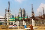 027CRS2_4IMP_20170602_PHO_building-construction_21.jpg
