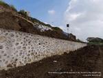CALAX - Construction Photo - 11 February 2021
