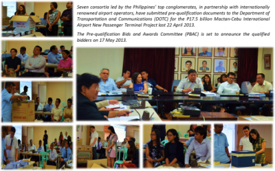MCIA PQ Opening_220413.png