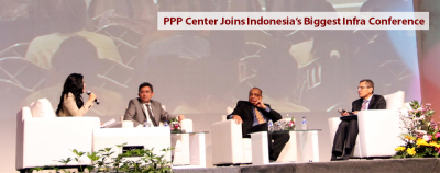 DED-JEPR-Infra-Coference-Indonesia.png
