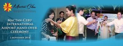 Mactan Cebu Turnover Ceremony.jpg