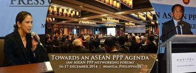 ASEAN PPP Forum Banner.jpg